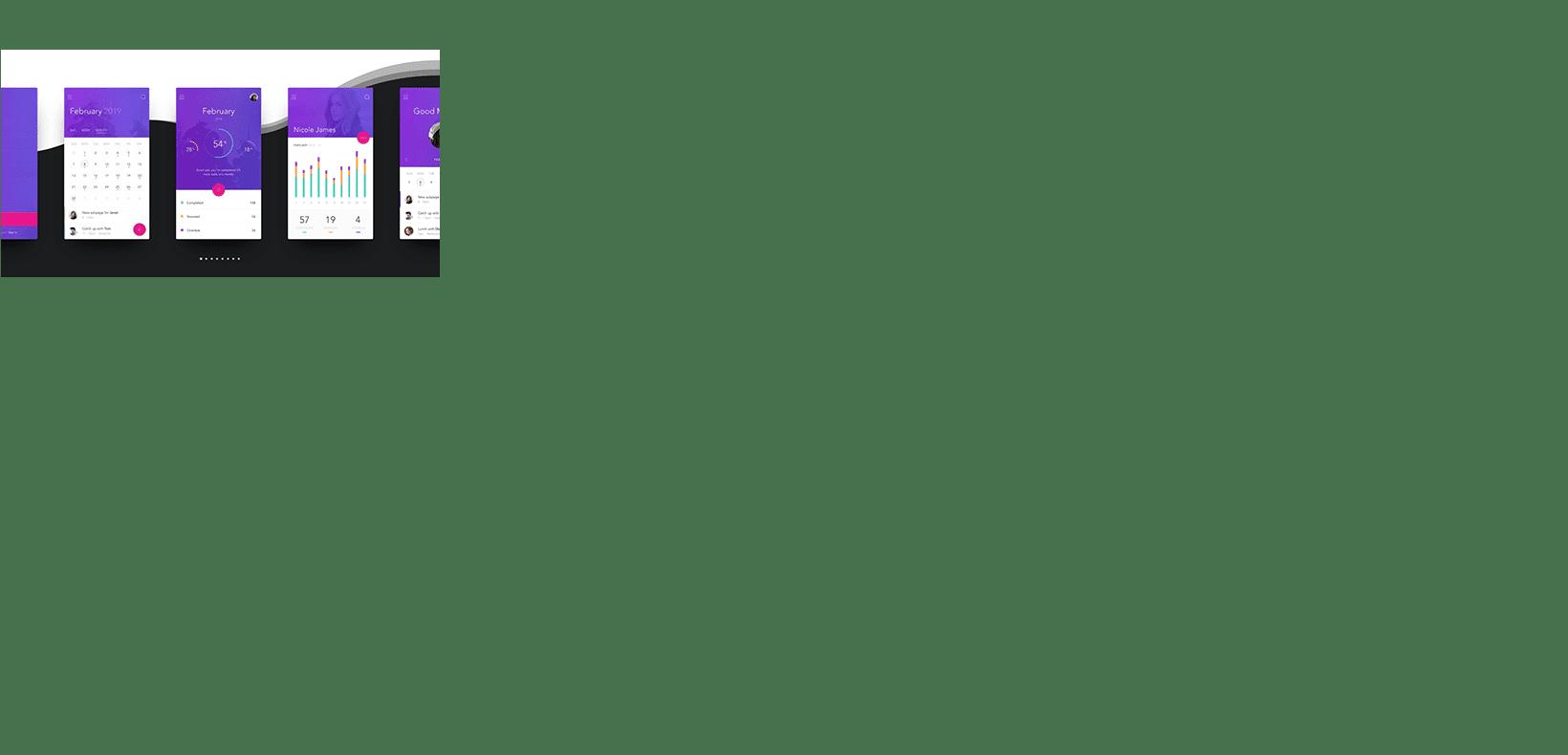 layer-image-2
