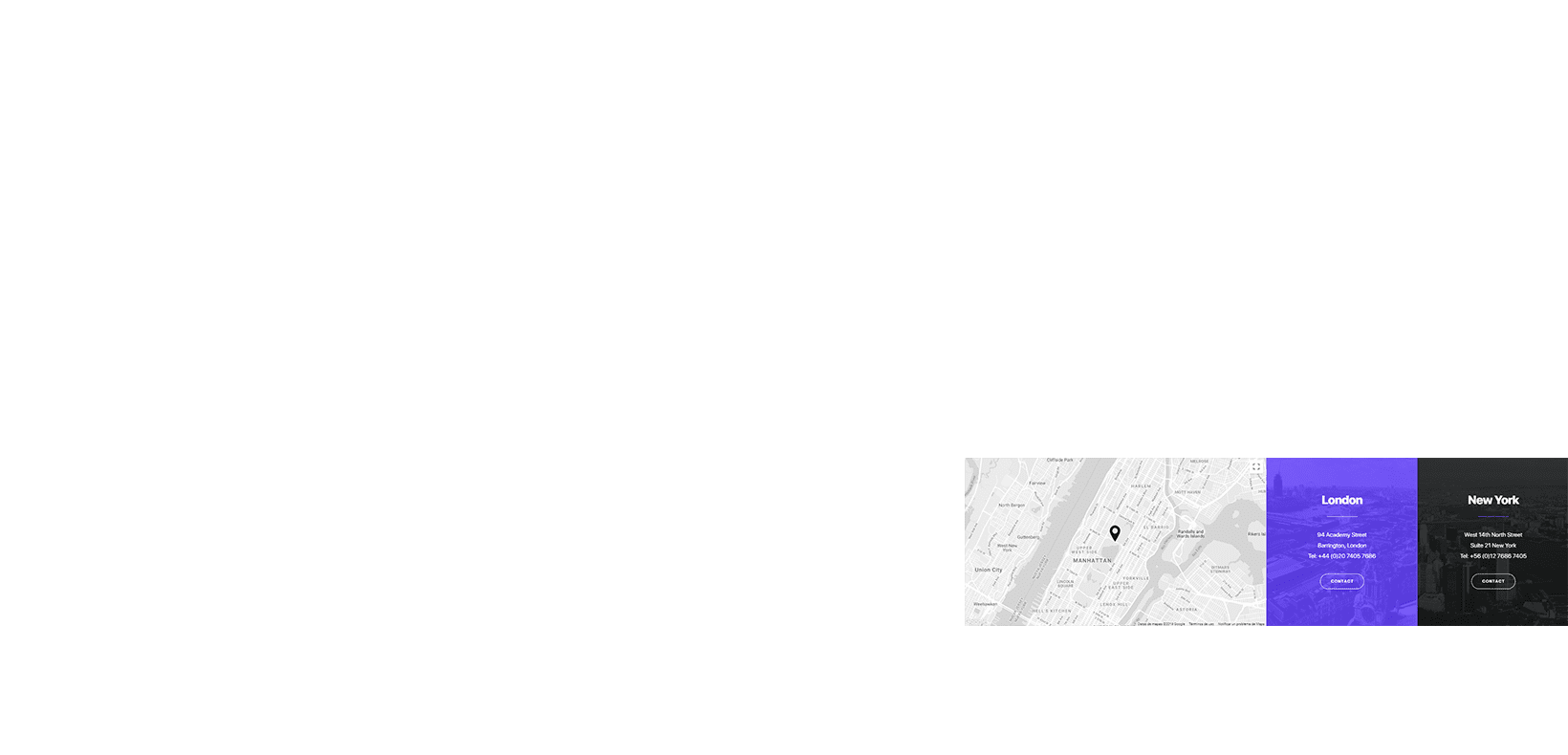 layer-image-8