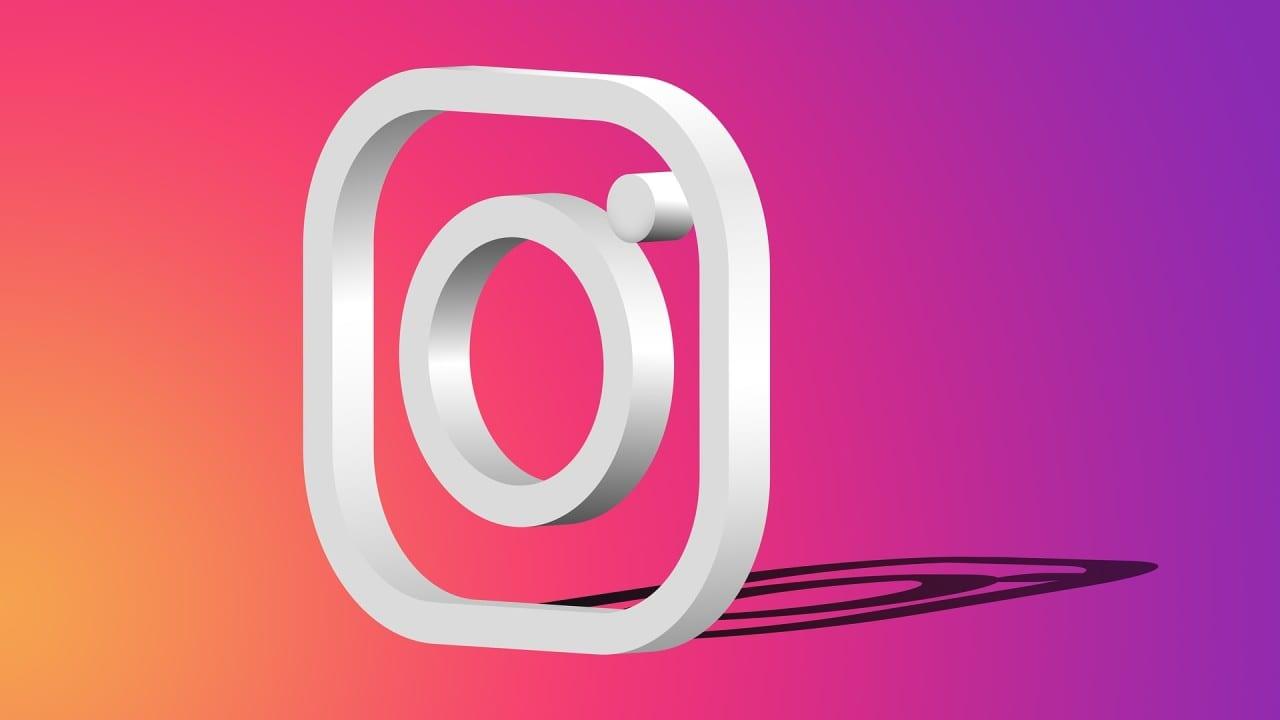 Promocionar Instagram 2